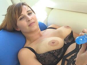 lingerie porn tv