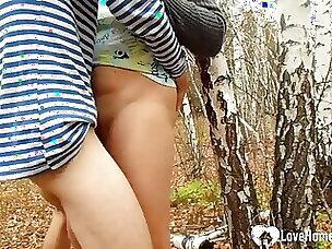 outdoor porn tv