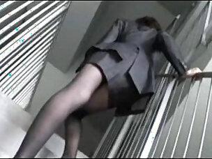 office porn tv