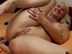 spreading porn tv